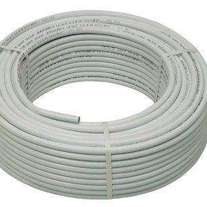 Труба металлопластиковая WAVIN ø16х2.0