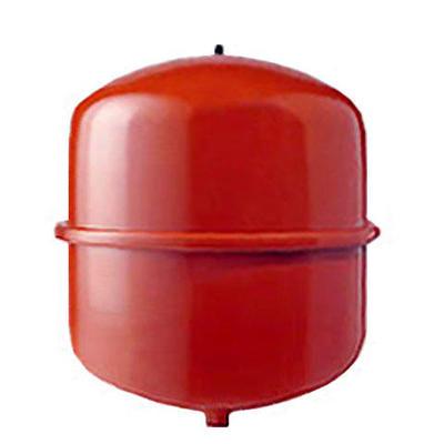 Бак расширительный для отопления WESTER WRV 35л