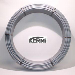 Труба KERMI xnet PE-Xc 16x2,0